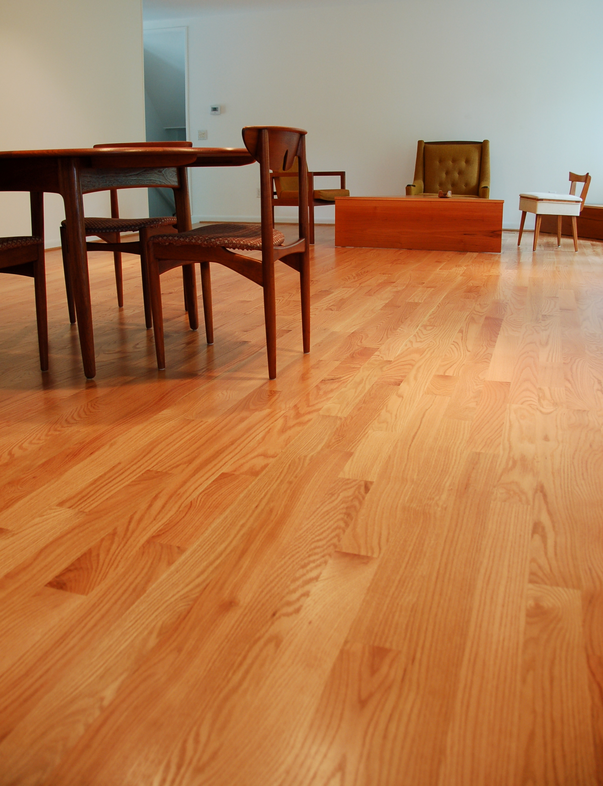 Cj Hardwood Floors Home